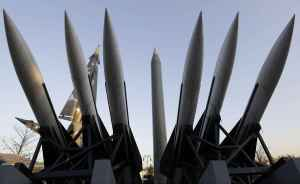 missiles-nord-sud-