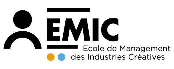 logo-emic_horiz