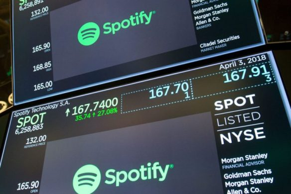 spotify-numero-un-mondial-de-la-musique-en-streaming-fait-son-entree-en-bourse-a-new-york-le-3-avril-2018_6039048-770x515